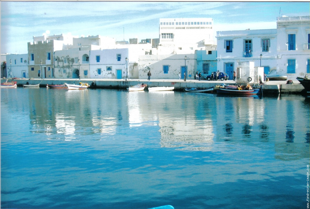 Bizerte Tunisia  city photo : bizerte tunisia