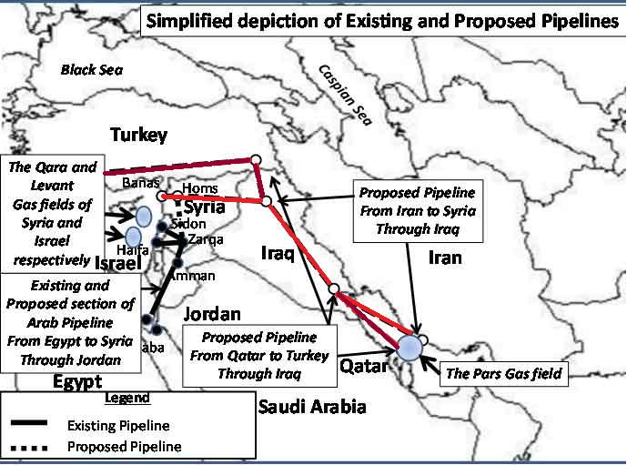 https://tunisianquestfortruth.files.wordpress.com/2014/10/iran-syria-iraq-pipeline.jpg