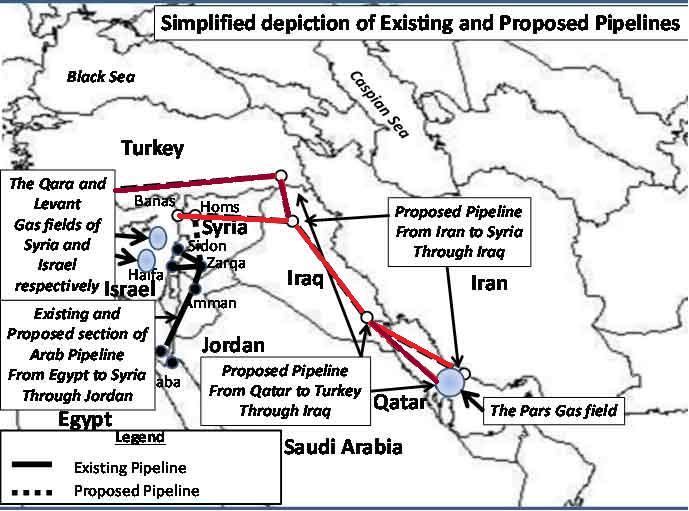 https://tunisianquestfortruth.files.wordpress.com/2014/10/iran-syria-iraq-pipeline.jpg